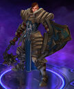 Johanna Crusader of Zakarum 3.jpg