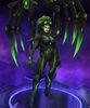 Kerrigan Queen of Ghosts 2.jpg