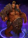 Cho'gall Twilight's Hammer Chieftain 2.jpg