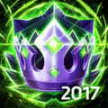 Hero League Season4 6 Portrait.png