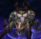 Azmodan Lord of Sin 2.jpg