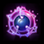 Pain is Temporary Icon.png