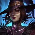 Witch Prodigy Li-Ming Portrait.png