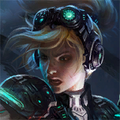 Agent Nova Portrait.png