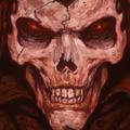 Dark Wanderer Portrait.png