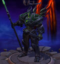 Imperius Demonic 3.jpg