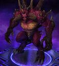 Diablo Lord of Terror 3.jpg