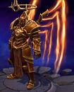 Imperius Archangel of Valor 1.jpg