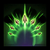 Spike Burst Icon.png