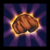 Body Check Icon.png