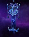 Demon Hunter Warbanner 2.png