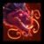 Dragonqueen 2 Icon.png