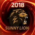 HGC 2018 Sunny Lion Portrait.png