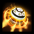 Displacement Grenade 2 Icon.png