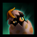 Spawn Egg Icon.png