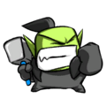 Carbot Thrall Spray.png