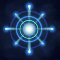 Ice Blink Icon.png