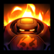 Pyromania Icon.png