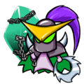 Carbot Maiev Spray.png