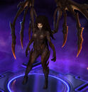Kerrigan Queen of Blades 3.jpg