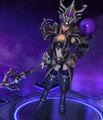 Li-Ming Archon 3.jpg