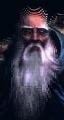 Deckard Announcer.png