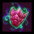 Dragon Scales Icon.png