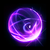 Force of Will 2 Icon.png