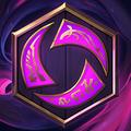 Orphea Emblem Portrait.png