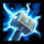 Chain Lightning Icon.png