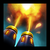 Flame Stream Icon.png