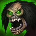 Ghoul Portrait.png