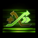Speed Boost Icon.png
