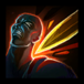 Eviscerate Icon.png
