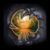 Healing Pathogen 3 Icon.png
