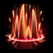 Impaling Blades Icon.png