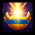 Lightwell Icon.png