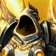 Tyrael Mastery Portrait.png