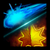 Wild Growth 2 Icon.png