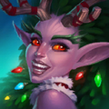 Winter Veil Lunara Portrait.png