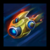 Worker Rush Icon.png