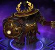 Chen Warmaster 2.jpg