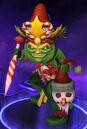 Nazeebo Gingerdread 5.jpg