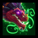 Dragonqueen Icon.png