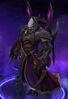 Alarak Highlord of the Tal'darim 4.jpg