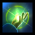 Flash Heal 2 Icon.png
