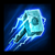 Storm Bolt Icon.png