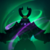 Winged Guard Icon.png