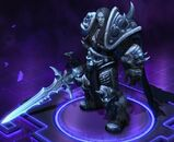 Arthas Death Knight 2.jpg