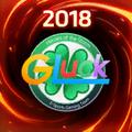 HGC 2018 GLuck Portrait.png